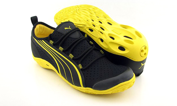 puma cheese shoes off 64% - www