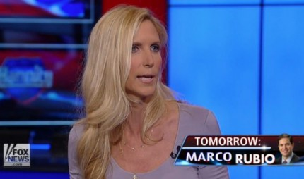 coulter-620x367